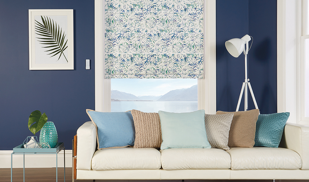 Five floral design ideas for your Blinds this Spring ...