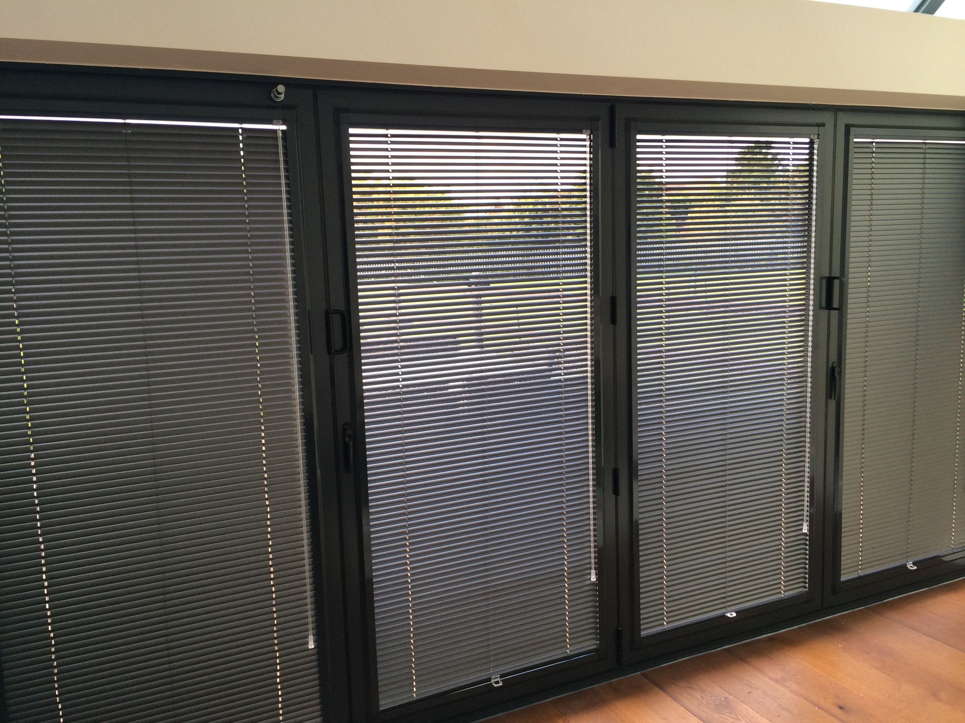 Perfect Fit Blinds Express Shutters Blinds Amp Curtains