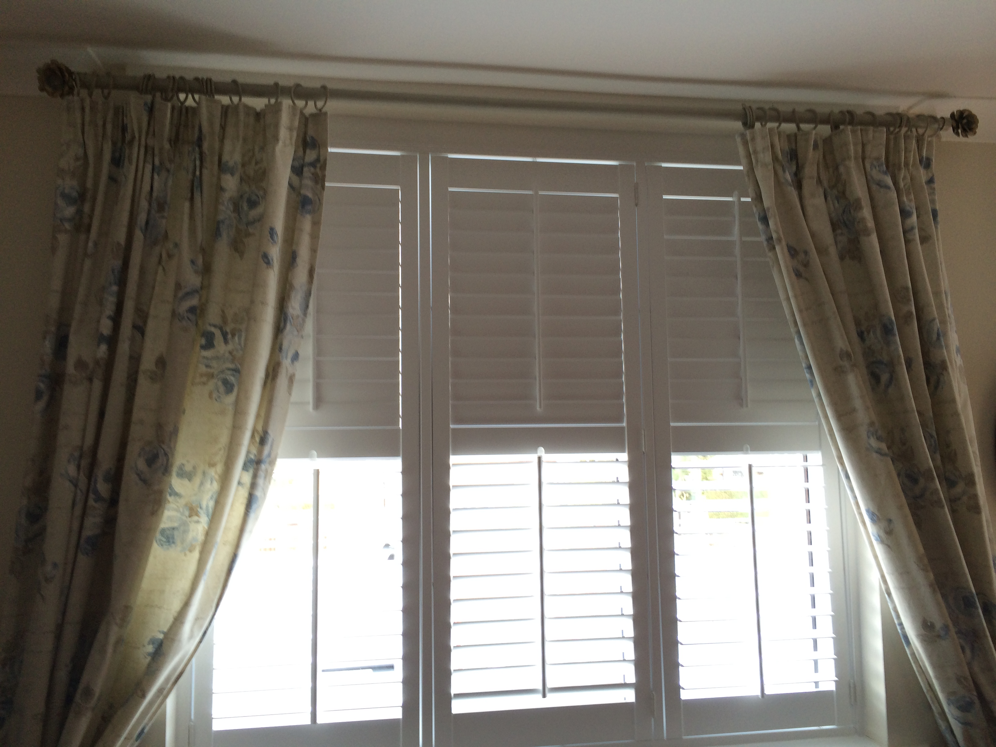 Shutters Express Shutters Blinds Amp Curtains Inspiration