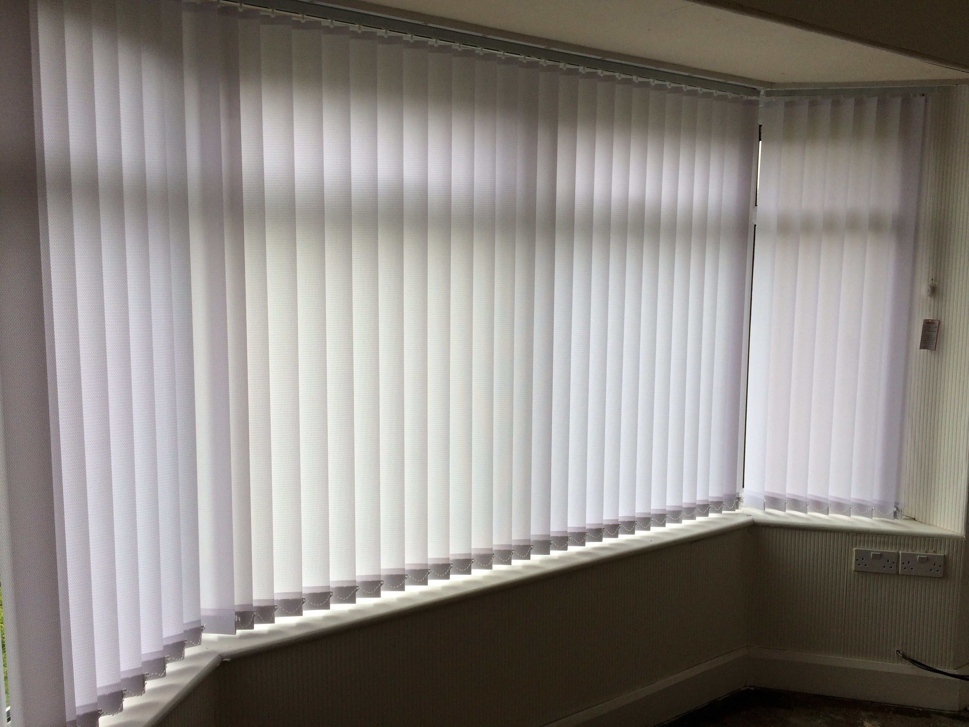 Vertical Blinds Express Shutters Blinds Amp Curtains