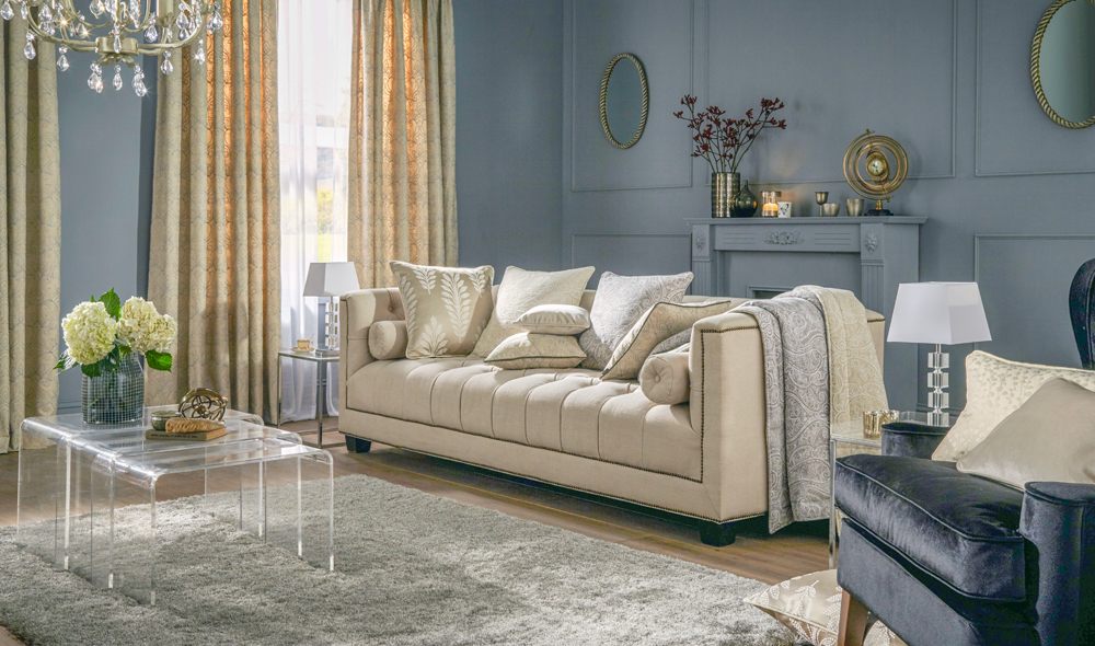 Get Your Home Ready For Autumn