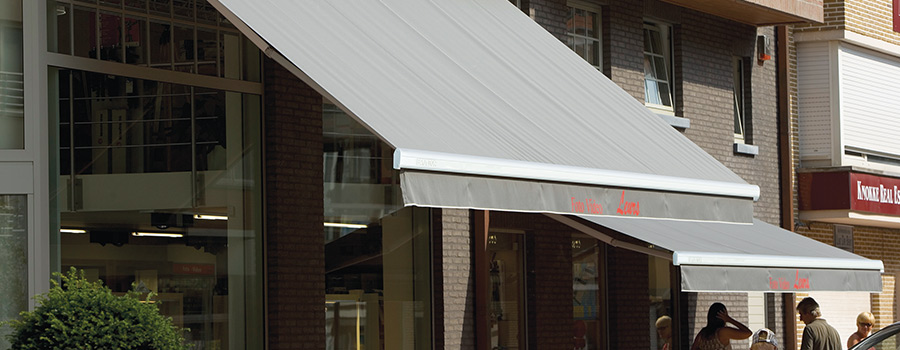 Awnings Amp Canopies Barnsley Sheffield Rotherham