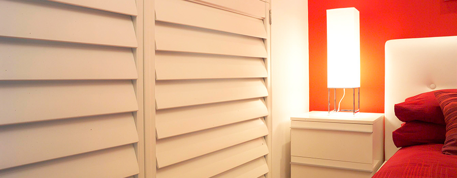 Shutters In Barnsley Sheffield Rotherham Doncaster